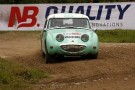 Rally Estonia 2012 NB Quality