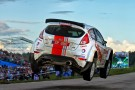 Rally Estonia 2013